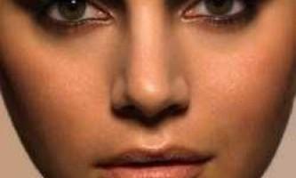 7 Чорт особистості, які можна визначити по обличчю