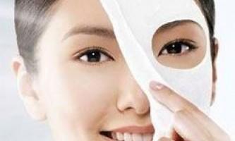 7 Міфів про красу, які не слід сприймати серйозно