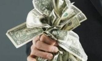 7 Міфів про мільйонерів