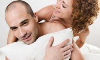 7 Основних етапів шлюбу