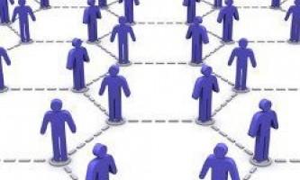 7 Плюсів соціальних мереж