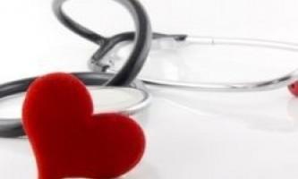 7 Причин, чому любов приносить користь вашому серцю