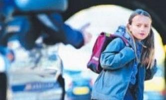 7 Рад, які можуть врятувати життя вашої дитини