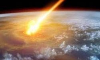 7 Імовірних сценаріїв кінця світу