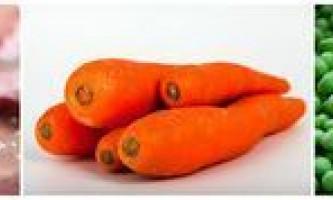 8 Оригінальних рецептів «олів`є»: з ковбасою, м`ясом, рибою, раками і т.д.