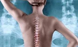 9 Фактів, які потрібно знати про кістках