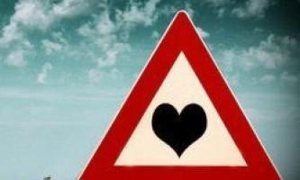 9 Речей, про які щасливі пари ніколи не думають