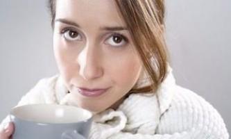 Алергія на пил у дорослого і дитини: причини, симптоми, профілактика, лікування