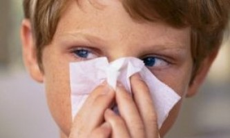 Алергія: види, причини і симптоми