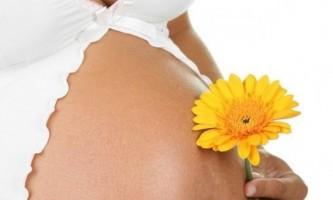 Алергія під час вагітності: вплив на плід, лікування