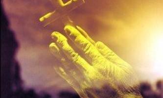 Аналітичне мислення зменшує віру в бога