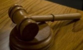 Англійське правосуддя: звільнити злочинця за мужність!