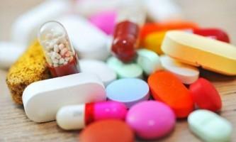 Антибіотики при вагітності. Чи можна використовувати антибіотики?