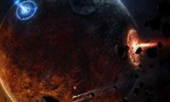Астероїди стикалися з землею частіше, ніж вважалося раніше