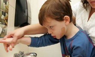 Аутизм - лікування захворювання