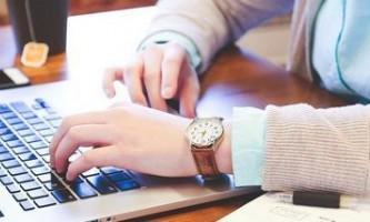 Лист подяки після співбесіди: навіщо і коли писати, основні вимоги