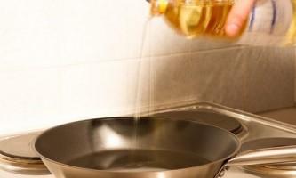 Страви з сома: 5 рецептів приготування