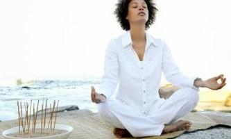 Бодіфлекс: дихальні вправи, гімнастика, відгуки схудлих