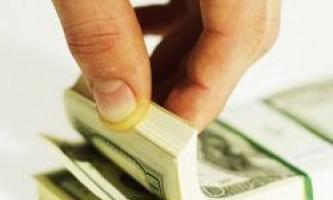Багатство робить нас менш чуйними