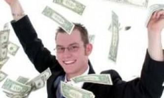 Багатство і освіту роблять людей більш привабливими
