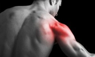 Біль у м`язах після тренування - причини і як позбутися