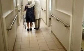 Хвороба альцгеймера і її симптоми