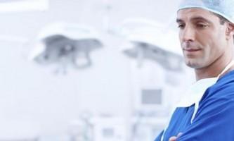 Болі в щелепи: причини, симптоми, профілактика та лікування