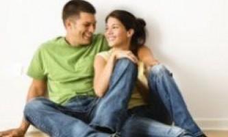Шлюб або співжиття?