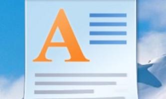 Чим блокнот відрізняється від wordpad?