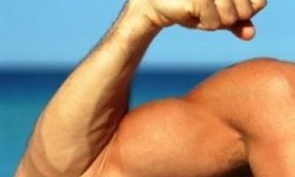 Чим більше у чоловіка тестостерону, тим він чесніше
