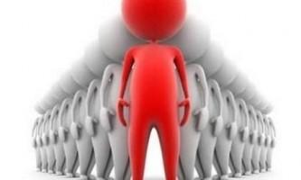 Чим індивід відрізняється від особистості?