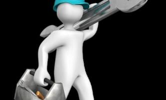 Чим відрізняється агентський договір від договору на надання послуг?