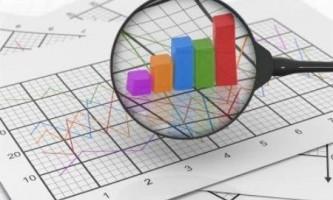 Чим відрізняється аналіз від оцінки?