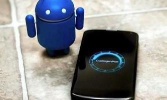 Чим відрізняється андроїд від телефону?