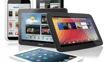 Чим відрізняється apple ipad air 2 від ipad pro