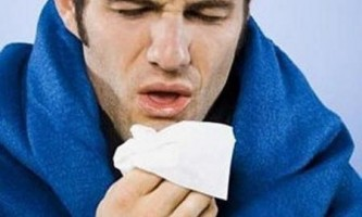 Чим відрізняється бронхіт від пневмонії?