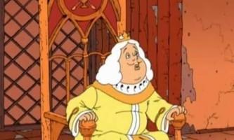 Чим відрізняється цар від короля?