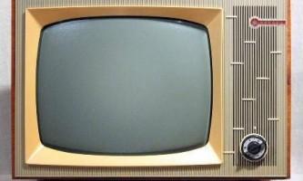 Чим відрізняється цифрове телебачення від кабельного?