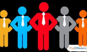 Чим відрізняється договір підряду від договору надання послуг?