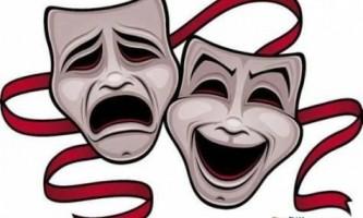 Чим відрізняється драма від трагедії?