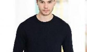 Чим відрізняється джемпер від пуловера?