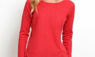 Чим відрізняється джемпер від светри?