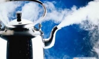 Чим відрізняється газоподібний стан речовини від твердого та рідкого?