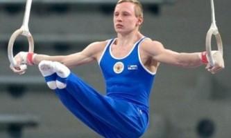 Чим відрізняється гімнастика від акробатики?