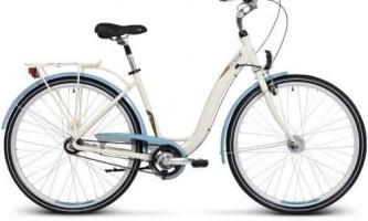 Чим відрізняється міський велосипед від дорожнього велосипеда?