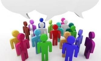 Чим відрізняється інкультурація від соціалізації?