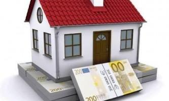 Чим відрізняється іпотека від кредиту?