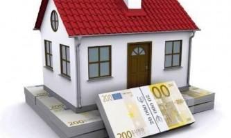 Чим відрізняється іпотека від позики?