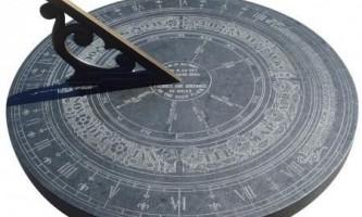 Чим відрізняється юліанський календар від григоріанського календаря?