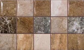 Чим відрізняється кахель від плитки?
